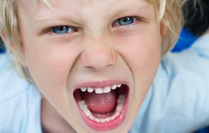 ADHD parenting programme